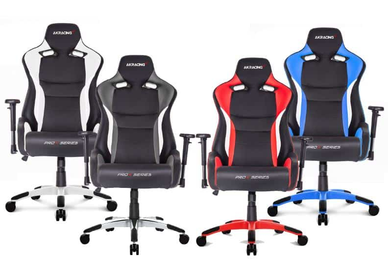akracing akpro x achat fauteuil gamer akracing akpro x pas cher. Black Bedroom Furniture Sets. Home Design Ideas