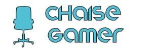 Chaise Gamer!