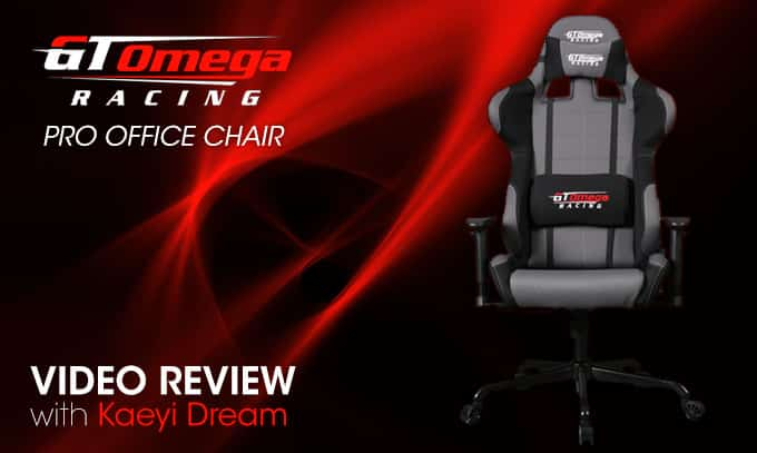 gt-omega-racing-chaise