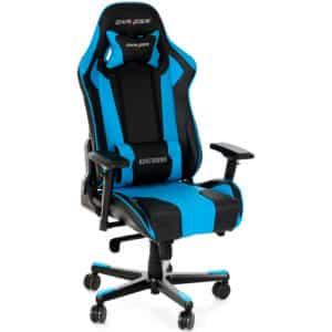 Fauteils gamer dxracer pas chers meilleures chaises dxracer for Chaise gaming pas cher