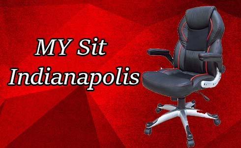 my sit indianapolis