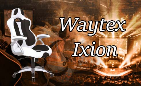 waynex ixion