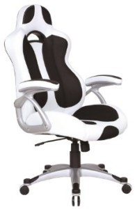 chaise gamer waytex ixion
