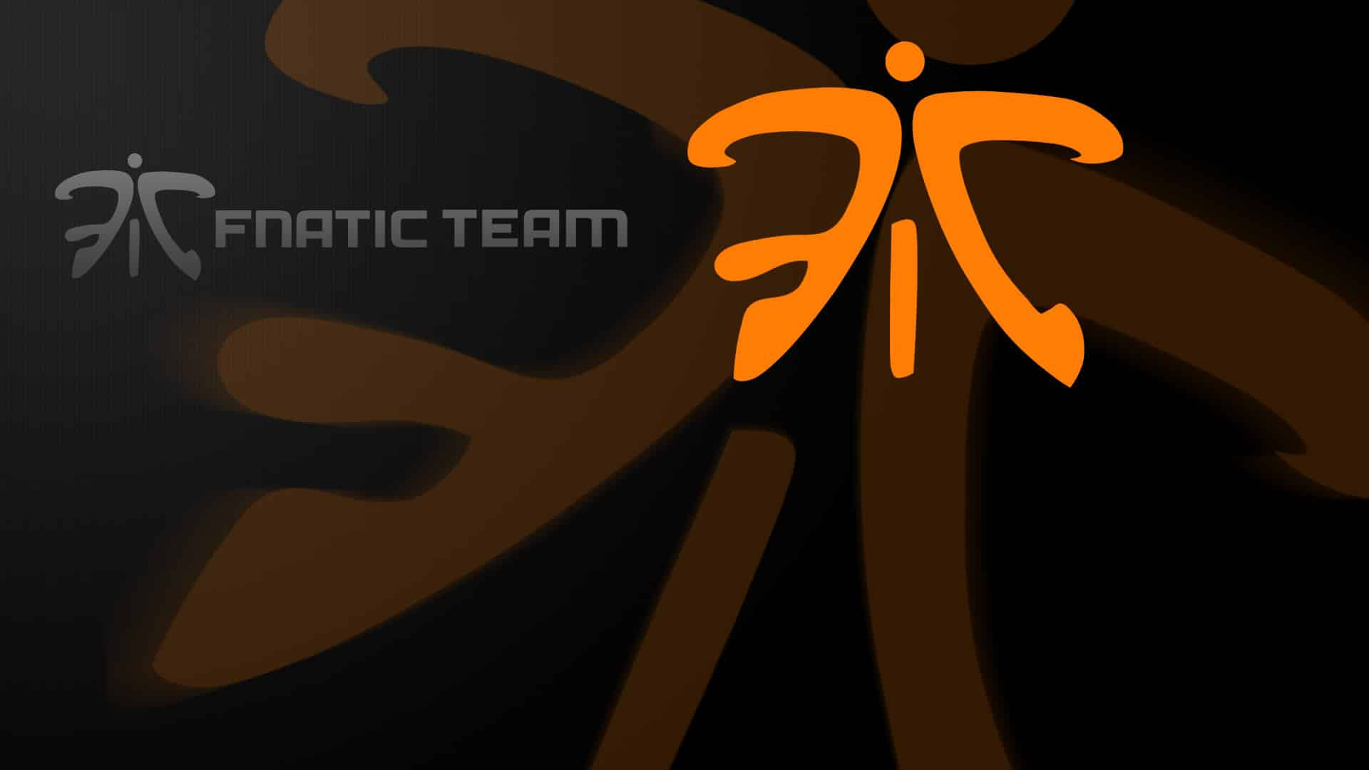 chaise gamer fnatic