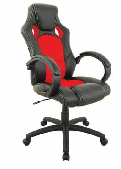 chaise gamer but achat et avis fauteuils but sur chaise gamer. Black Bedroom Furniture Sets. Home Design Ideas