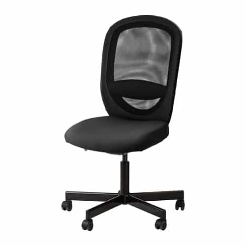 chaise gamer ikea achat et avis fauteuils ikea sur chaise gamer. Black Bedroom Furniture Sets. Home Design Ideas