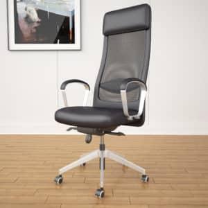 markus-chaise