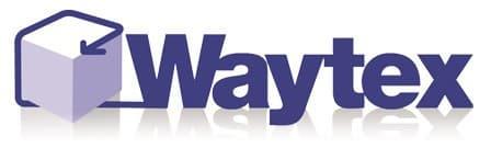 waytex