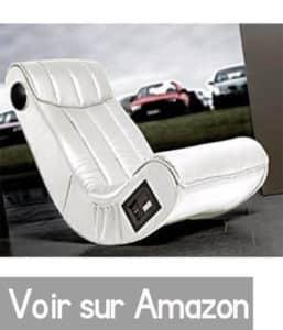 fauteuil-console-AC-va