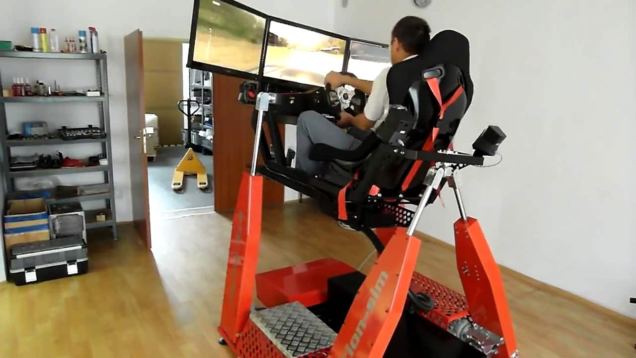 Fauteuil ps4 28 images the top 10 best gaming chairs for Chaise gaming pas cher