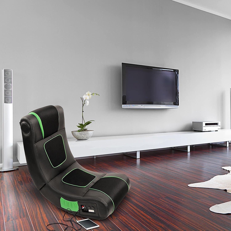 meilleurs fauteuils multimédia