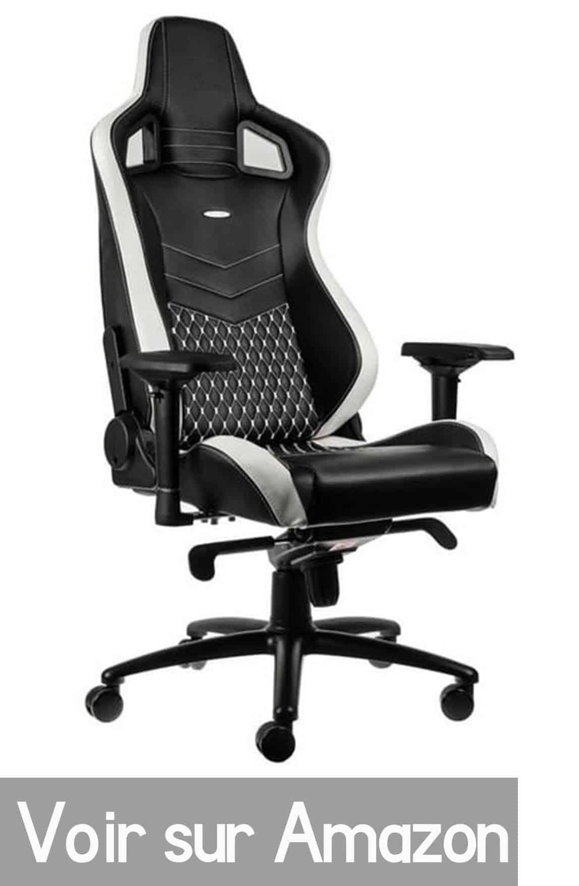 noble-chair-epic-veritable-cuir-va